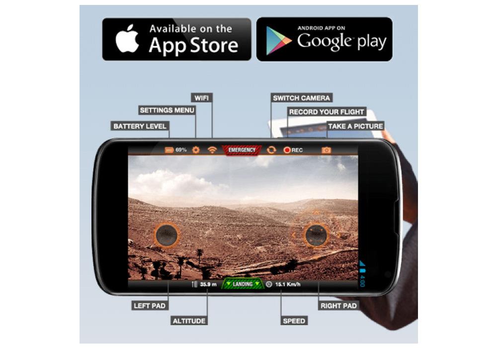iphone 5 karte wechseln