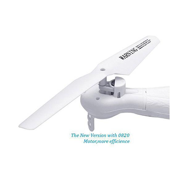 JJRC H5C Propeller
