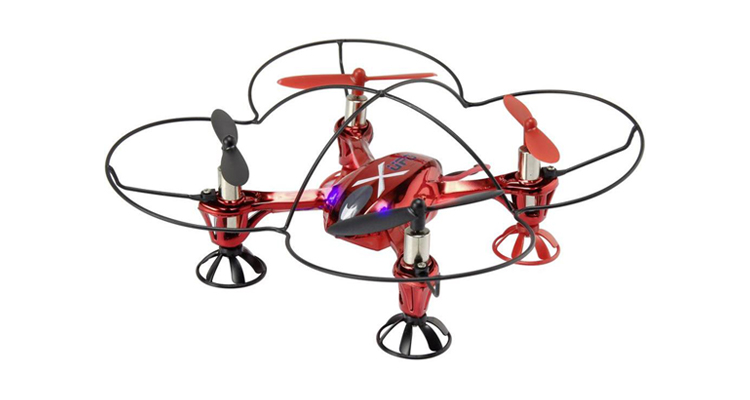 Reely Sky Roller mit Überrollbügel