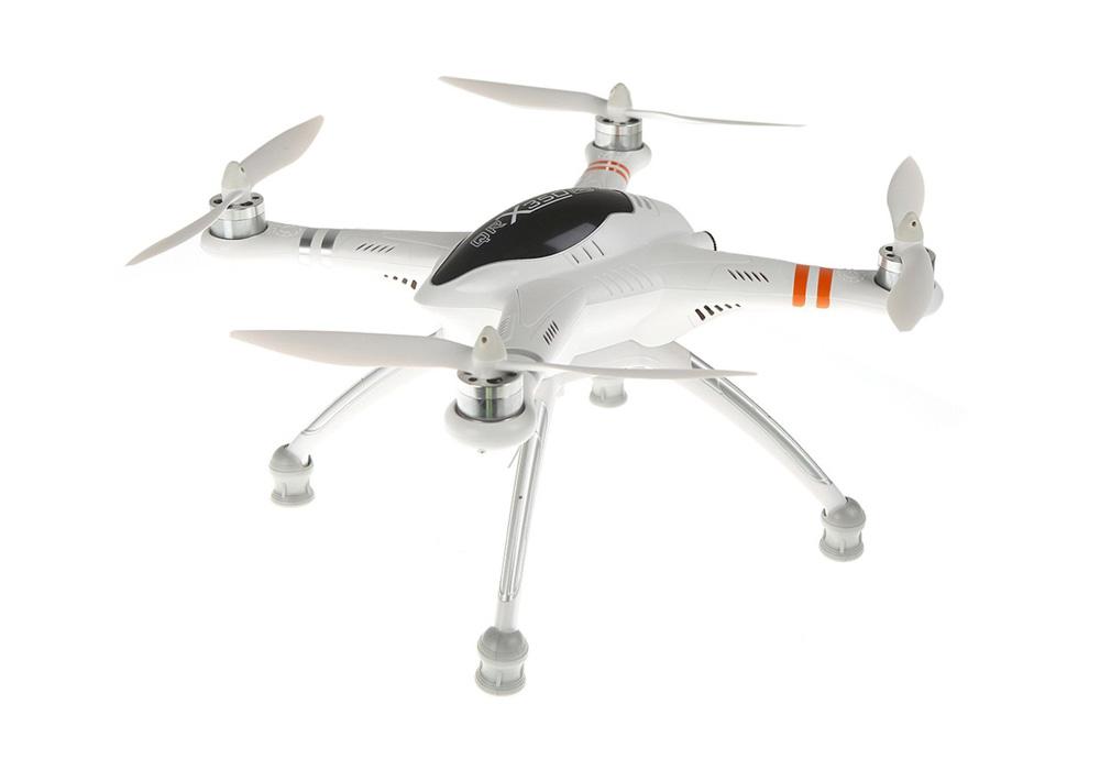Walkera QR X350 Pro