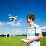 Quadrocopter Ratgeber
