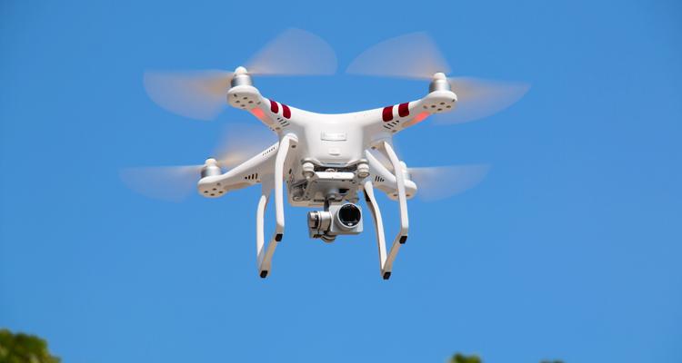 quadrocopter top 8 drohne mit kamera ratgeber tipps co. Black Bedroom Furniture Sets. Home Design Ideas