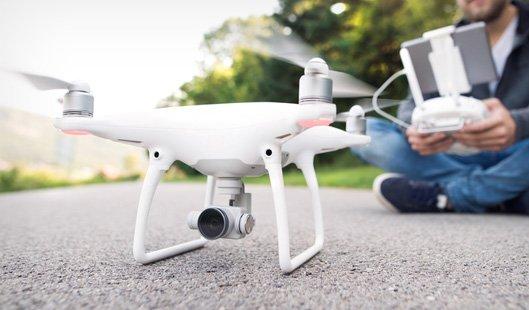 quadrocopter top 100 drohne mit kamera ratgeber. Black Bedroom Furniture Sets. Home Design Ideas